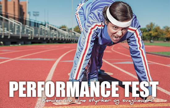 performancetest-header